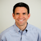 Dr. Mark Truman of Truman Orthodontics